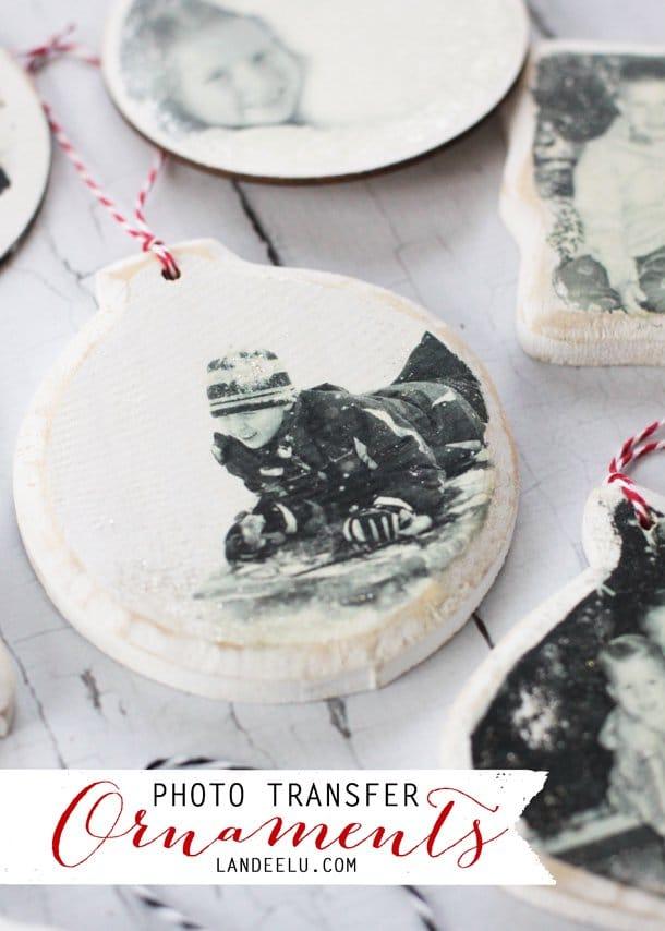 Photo-Transfer-Ornaments