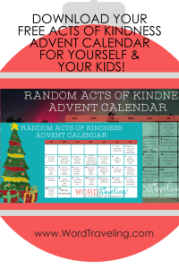 Sign-up-today-and-receive-a-Random-Acts-of-Kindness-Advent-Calendar-for-kids-and-adults