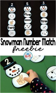 Snowman-Number-Match-Pinterest-768x1271 (1)