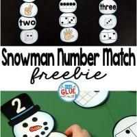 Snowman-Number-Match-Pinterest-768x1271 (1)