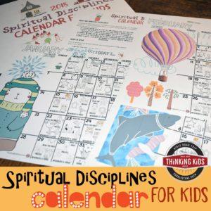 Spiritual-Disciplines-Calendar-for-Kids-SQ