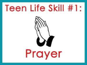 TLS-1-Prayer