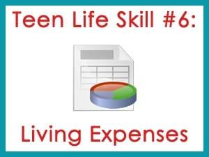 TLS-6-Living-Expenses