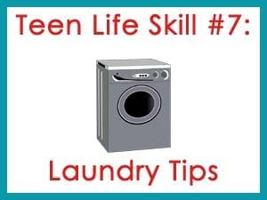 TLS-7-Laundry-Tips
