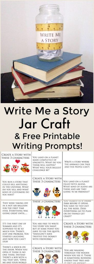 Write-Me-a-Story-Jar-Craft-and-Free-Printable-Writing-Prompts-367x1024