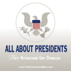 allaboutpresidents
