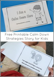 calm-down-strategies-for-kids-free-printable-story-pin