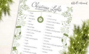 christmas-lites-fb2017