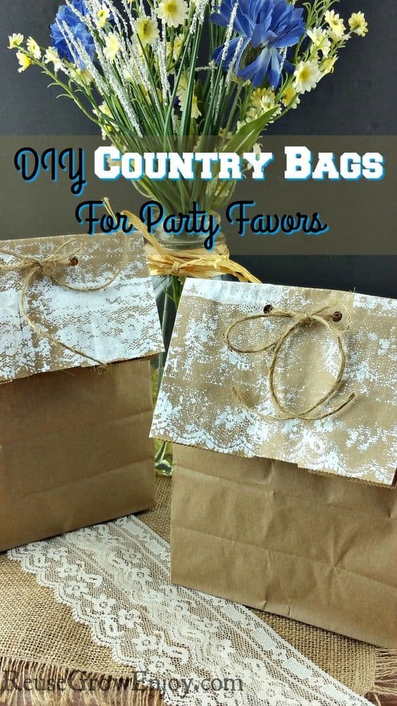 countrybags