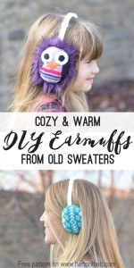 cozy-and-warm-DIY-Earmuffs-from-old-sweaters-512x1024
