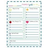 family-goals-thumbnail