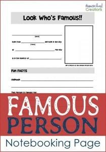 famousperson