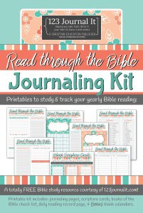 free-read-through-the-Bible-in-a-year-journaling-printables-kit
