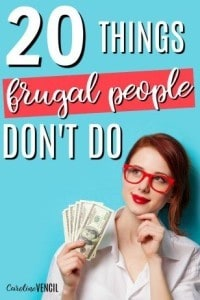 frugalpeople