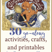 gingerbread-baby-activities-crafts-and-printables-423x600