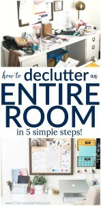 how-to-declutter-an-entire-room-5-simple-steps