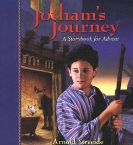 jotham