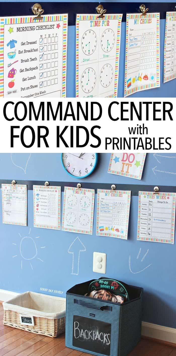 kids-command-center-pin