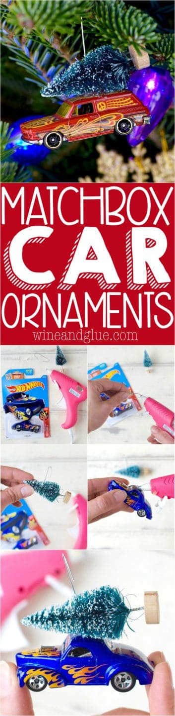 matchbox_car_ornaments_christmas_craft_diy