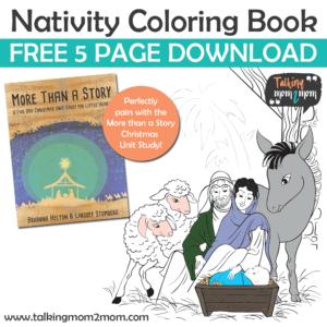 nativitycoloringbookdownloadTN