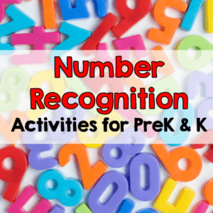 number-recognition-activities-square-image-590x590