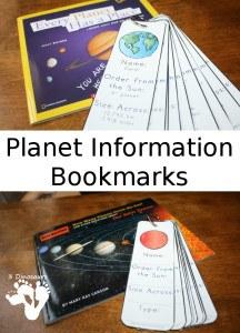 planetsbooksmarksblog