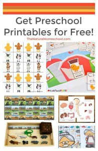 preschool-printables-for-free1