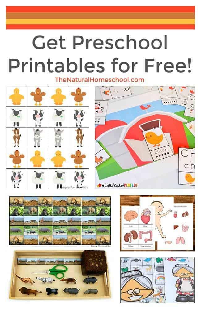 preschool-printables-for-free1