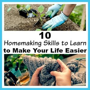 10-homemaking-skills-to-learn-to-make-your-life-easier-500px