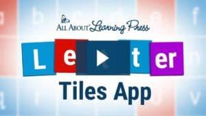 AALp-phonics-app