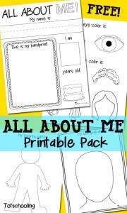 All-About-Me-Pack