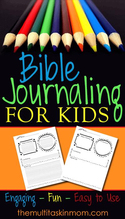 Bible-Journaling-1