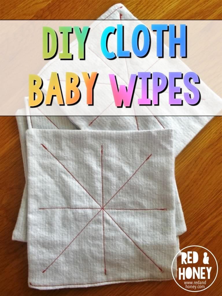 DIY-Cloth-Baby-Wipes