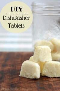DIY-Dishwasher-Tablets-Banner