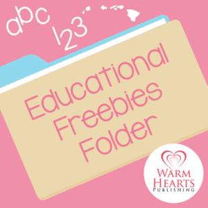 Educational-Freebies-Folder-2