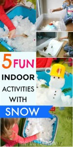 FUN-activities-for-kids-with-snow-pin6-350-m