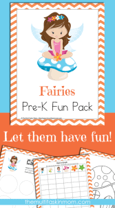 Fairy-Themed-PreK-Pack-570x1024