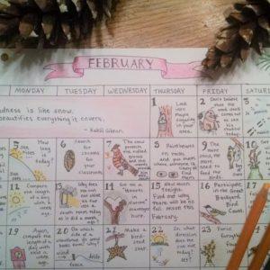 February-Nature-Calendar-Thumbnail