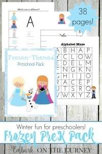 Frozen-Preschool-Pack-684x1024