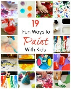 Fun-Ways-to-Paint-with-Kids (1)