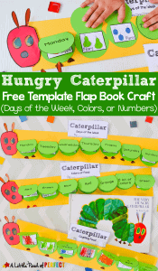 Hungry-Caterpillar-Flap-Book-Craft_A-Little-Pinch-of-Perfect-12