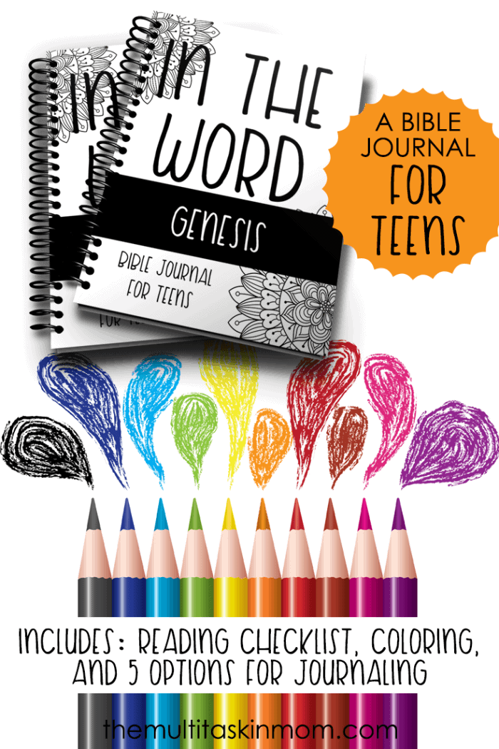 In-The-Word-Genesis-A-Bible-Journal-for-Teens