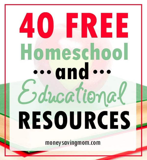Free homeschool curriculum resources archives page 4 of 26 this is a weekly list of free homeschool curriculum and resources compiled by carrie from homeschoolgiveaways if you arent a homeschooler fandeluxe Choice Image