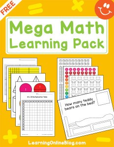 Mega-Math-Learning-Pack-web