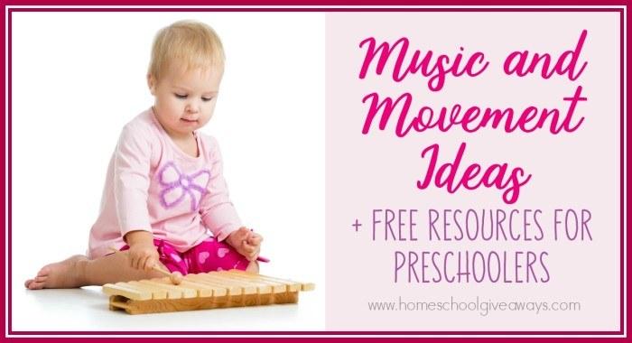 Music & Movement_wide