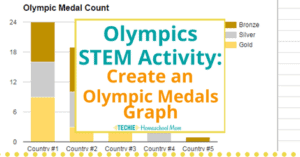 OlympicsSTEM-activity-FB