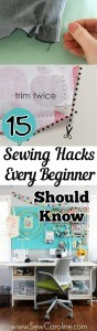 PIN-15-Sewing-Hacks-Every-Beginner-Should-Know-301x1024