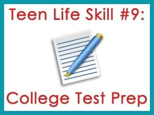 TLS-9-College-Test-Prep