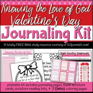 VALENTINESDAY-2017-printable-journaling-kit-SQ-DOWNLOAD