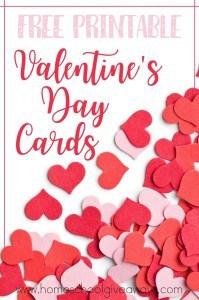 Valentines_pin